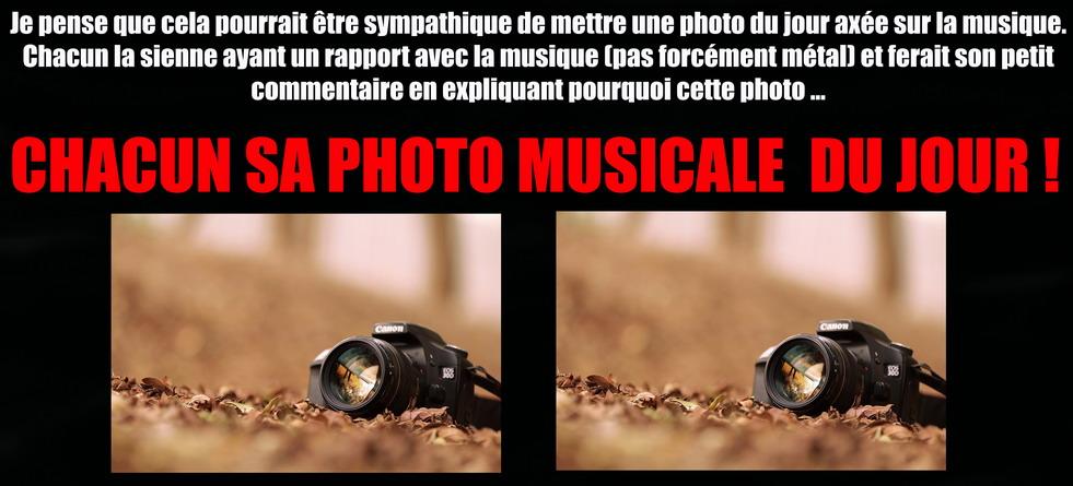 LA PHOTO musicale du jour ... Photo_10
