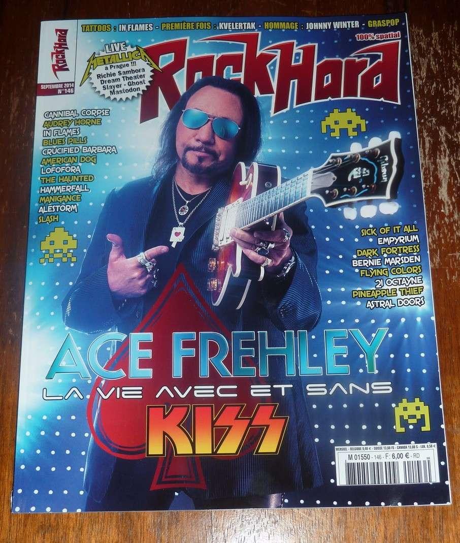 MANIGANCE Volte Face (Août 2014) - Page 2 Rock_h13