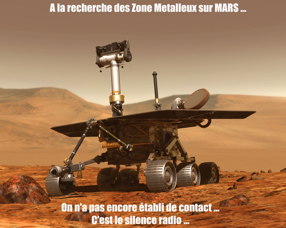 Où Sont Passés Les Zone Metalleux?  - Page 4 Rover110
