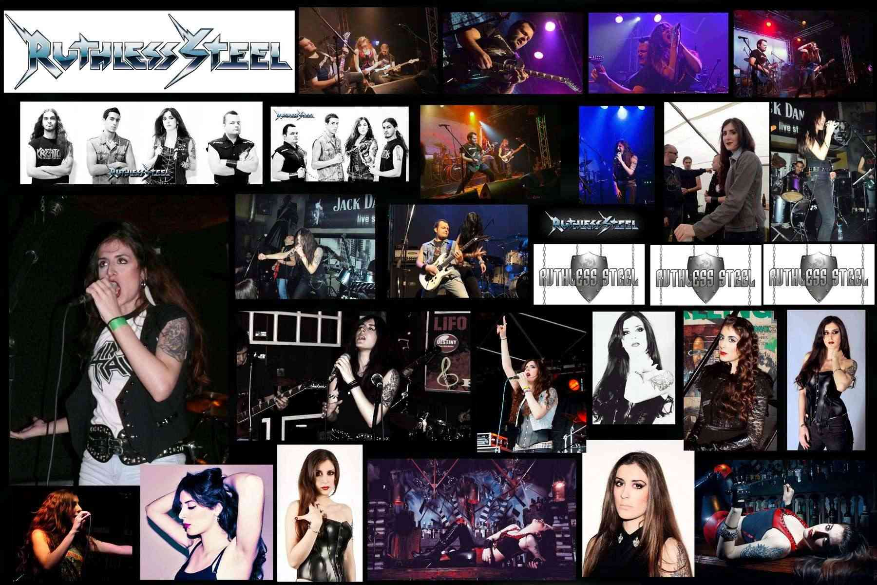 Mes petits montages photos ... - Page 4 Ruthle10