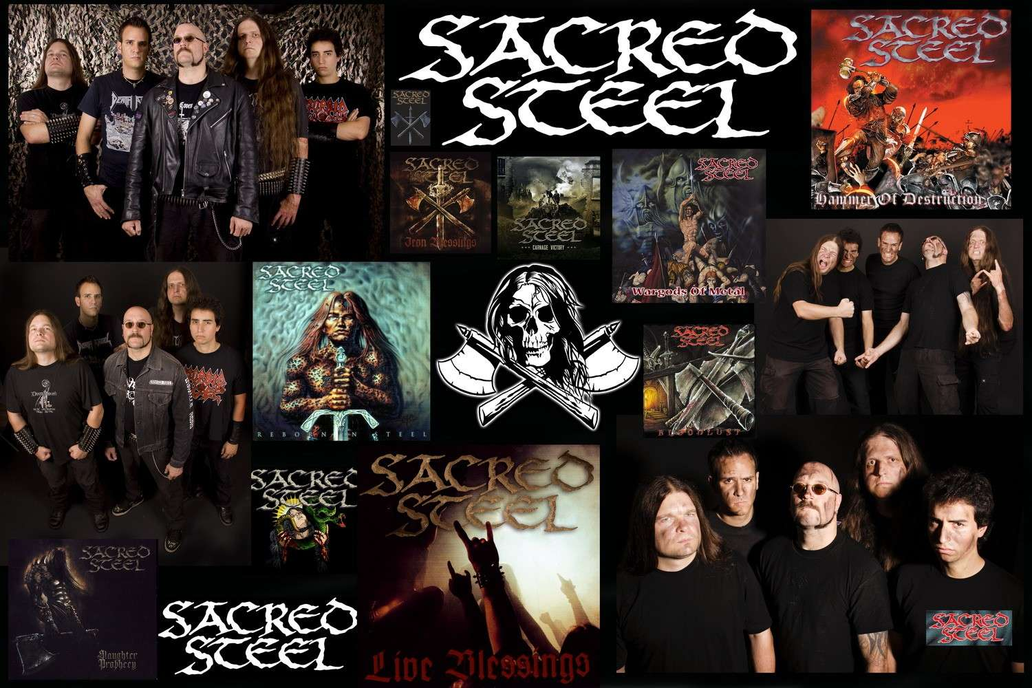 Mes petits montages photos ... - Page 4 Sacred10
