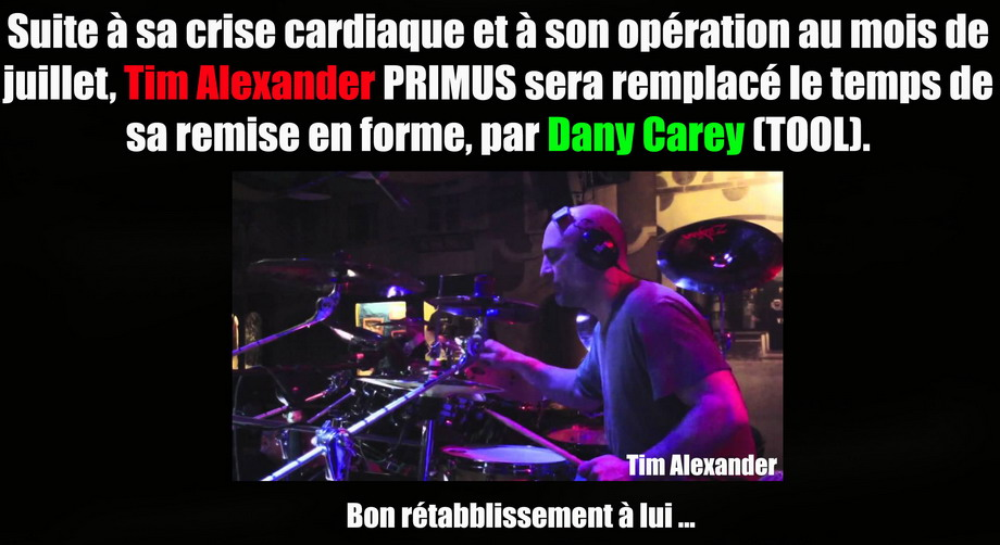Les NEWS du METAL en VRAC ... - Page 6 Tim_al10