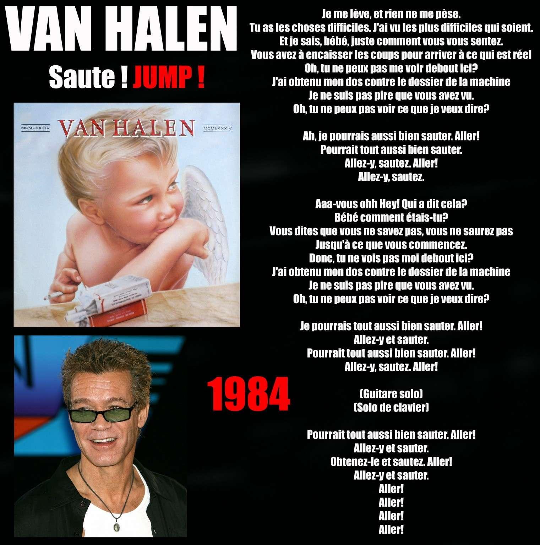 VAN HALEN Jump (1984) Van_ha11