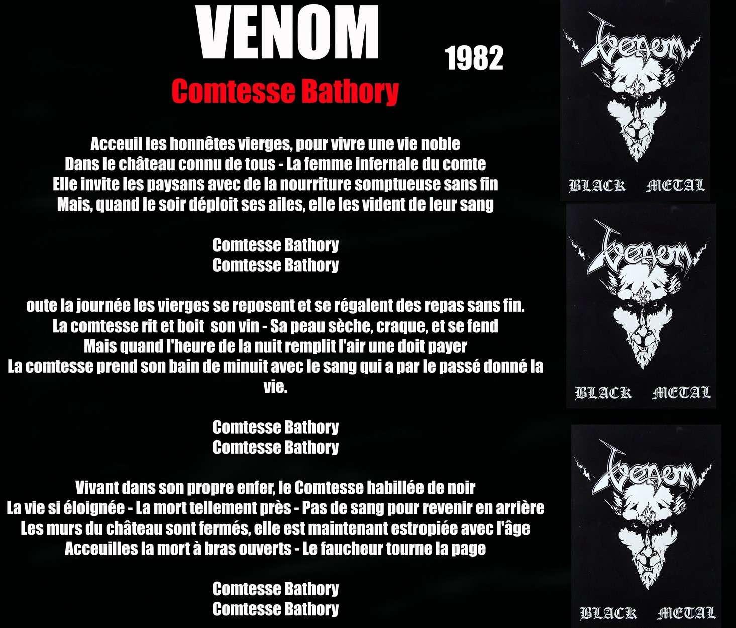 VENOM Comtesse Bathory (1982) Venom_10