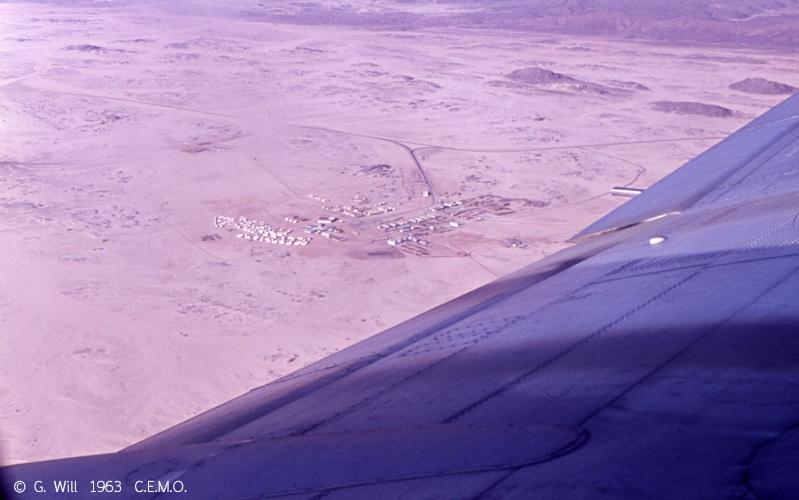 Recherche de lieux C_oasi10