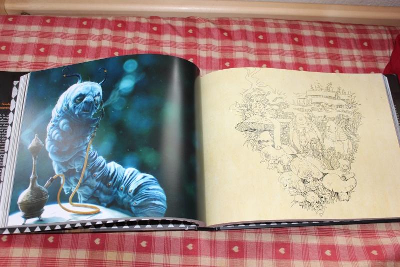 Les livres Disney - Page 2 Img_9213