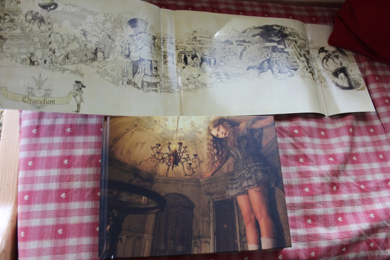 Les livres Disney - Page 2 Img_9214