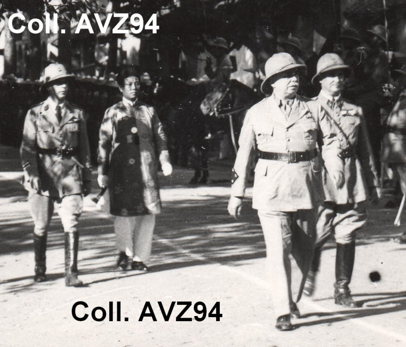Général Bührer Img07211