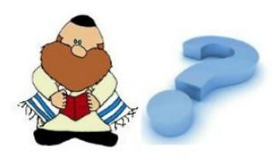 tehill 46: 1-2 / shemot 23: 25 1aaaaa59