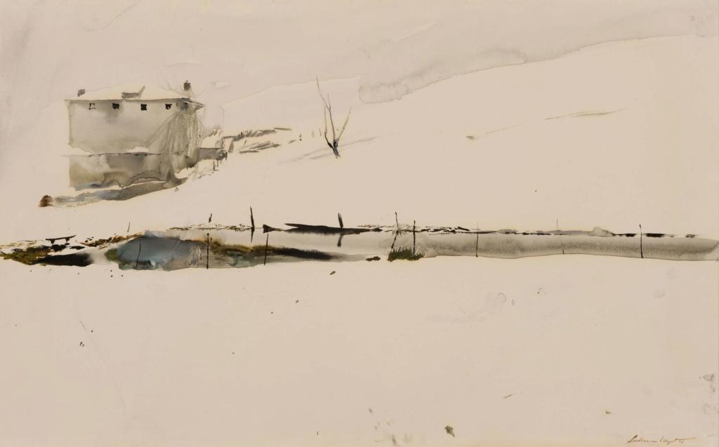 janvier 2021 Atlas-10