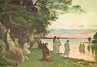 Avril 2021 Baptis10