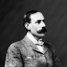Février 2021 - Page 2 Elgar-10