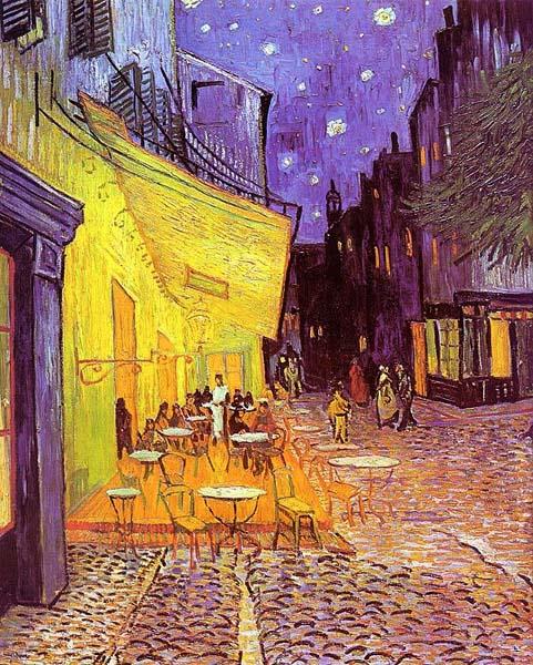 Juillet 2021 - Page 3 Gogh410