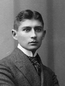 Juin 2021 Kafka_12