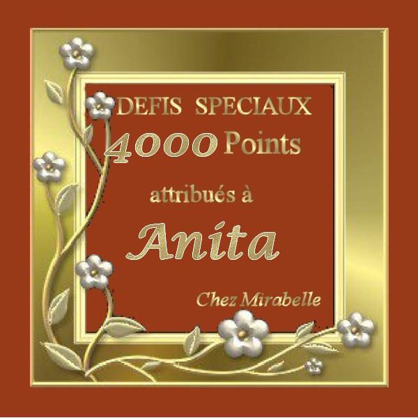 """Récompense pour Anita - 4000 points """"Défis Spéciaux"""" Spzoci10"""
