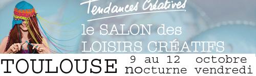 nouveautés et concours facebook Salon-10