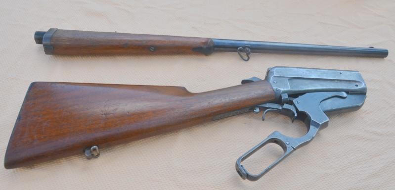 Winchester 1895 405 WCF take down Dsc_0016