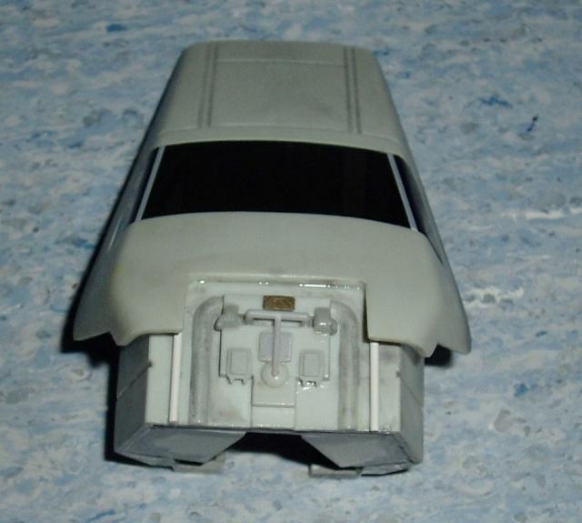 Navette classe Lambda P1010012