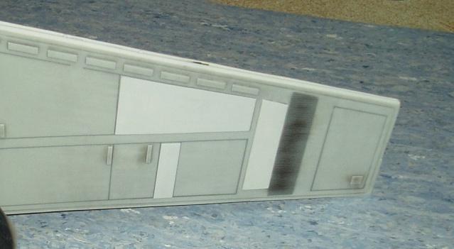 Navette classe Lambda P1010014