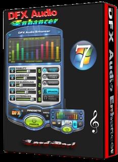 برنامج ديفكس لتضخيم الصوت ع الويب والميديا بليز Dfx 11 full Dfx_au10