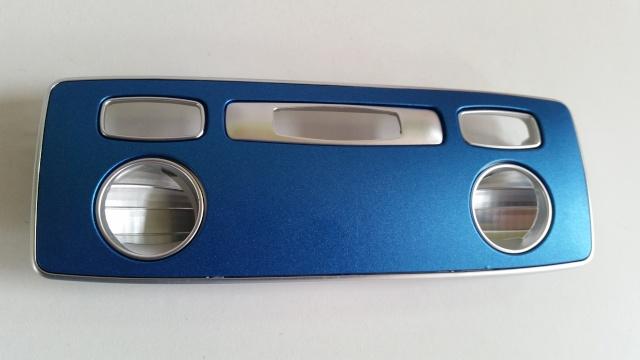 [Momofisher] Laguna III coupé GT 2.0 dCi 180 Bleu mat - Page 6 20140910