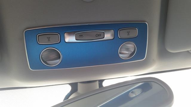 [Momofisher] Laguna III coupé GT 2.0 dCi 180 Bleu mat - Page 6 20140911