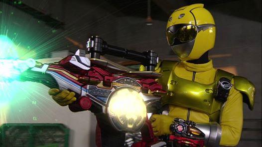 2014 : Ressha Sentai Tokkyuger  - Page 18 10404010