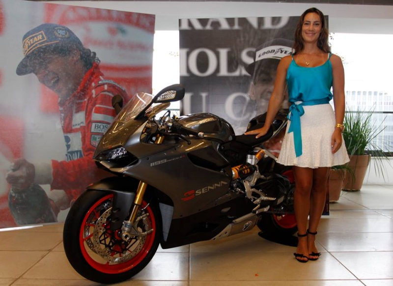 ducati 1199/1299 Panigale ( Topic N.4 ) 10678710