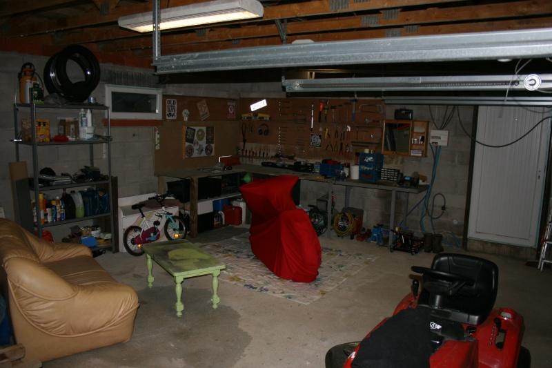 Le coin/le garage/l'atelier/le bouiboui  - Page 5 Img_6813