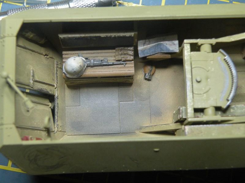 Sdkfz 251/22 version Pak 40 Dscn9913