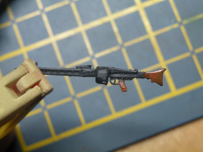 Sdkfz 251/22 version Pak 40 Dscn9916
