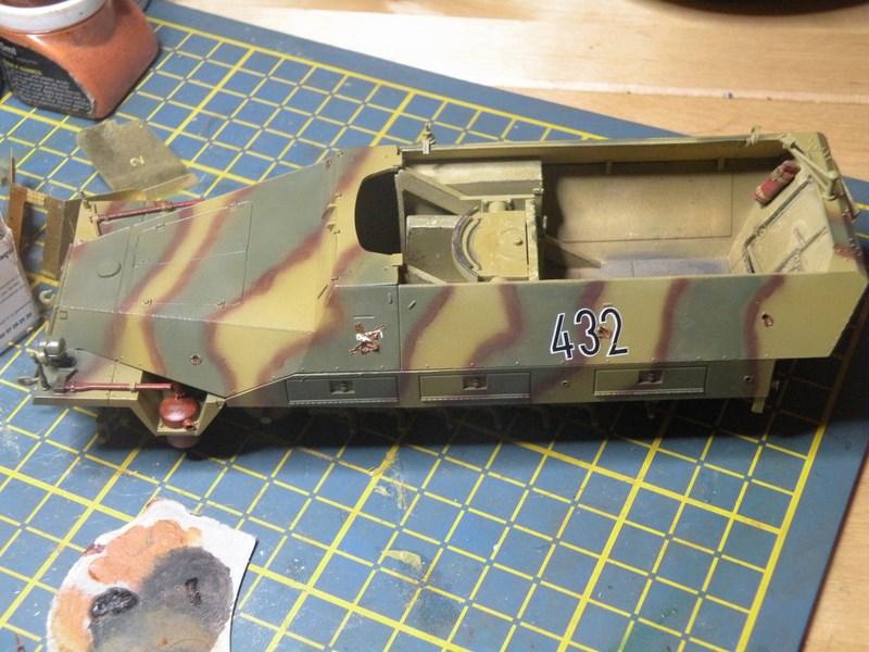 Sdkfz 251/22 version Pak 40 Dscn9917