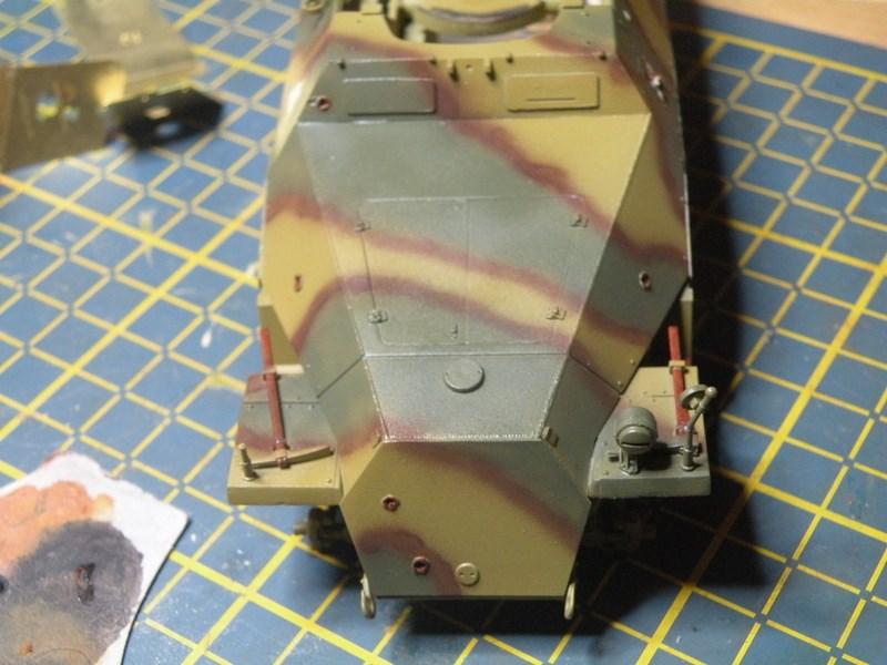 Sdkfz 251/22 version Pak 40 Dscn9918