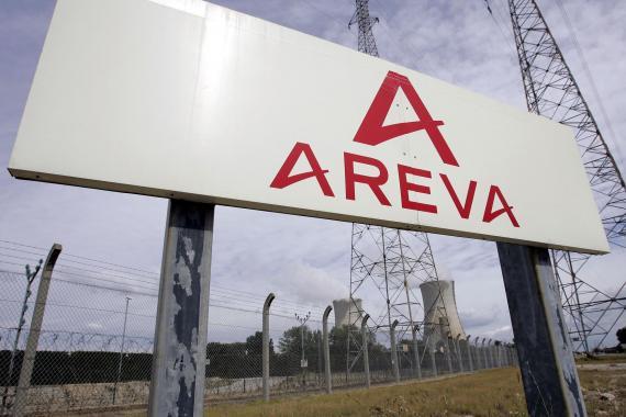 AQMI GUERRE EN SOLO CONTRE L`ALGERIE Areva10