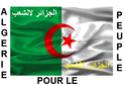 INITIATIVE CITOYENNE POUR LA SAUVEGARDE DE L`ALGERIE Algeri10