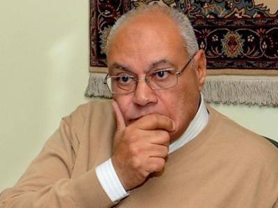 docteur mohamed salim repond a sissi apres le discours du 24 juillet 2013 Ureau10