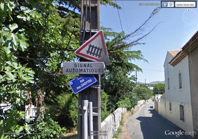 Noms de rue insolites Rue_de10
