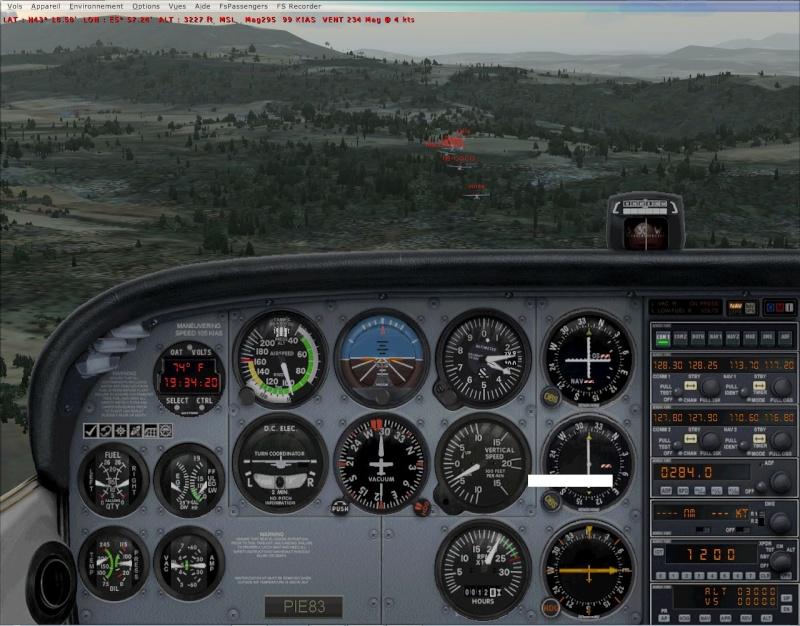 La patrouille en folie version Cessna 1_810