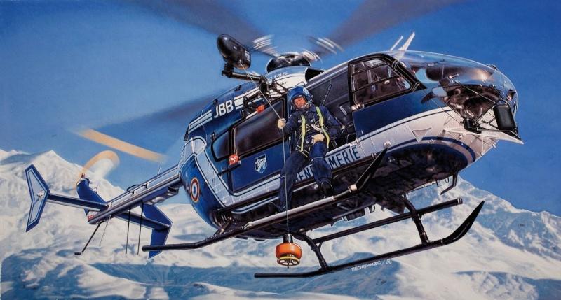 Proposition de mission crash corse  2014 8037810