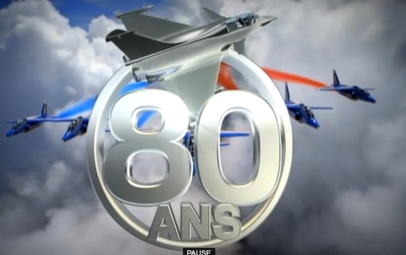les 80 ans de l armée de l air  80_ans10