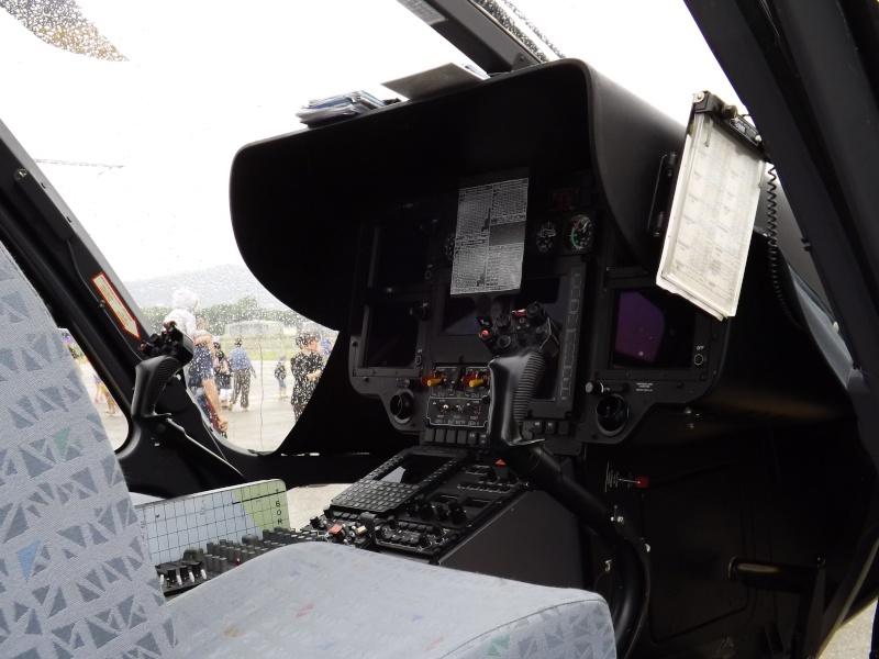 60 ans de l'ALAT2014 base du Luc LFMC Dscf2112