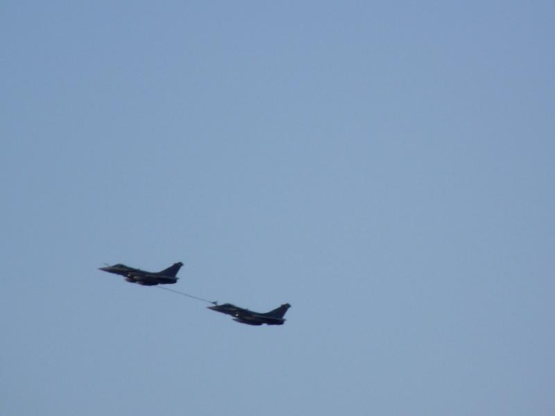 70 anniversaire 2014 du débarquement en provence de la base aéronavale de saint mandrier  Dscf2519