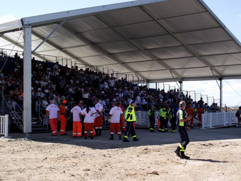 70 anniversaire 2014 du débarquement en provence de la base aéronavale de saint mandrier  Dscf2522