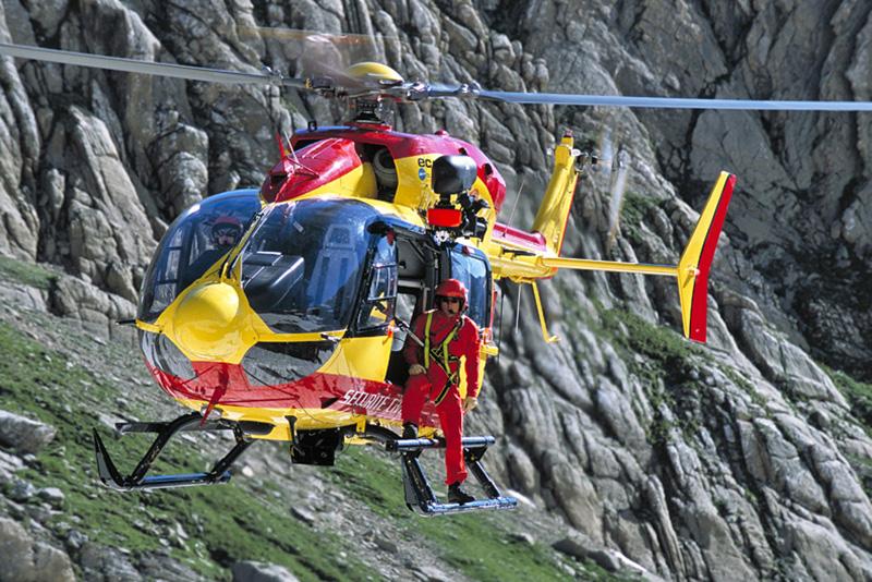Proposition de mission crash corse  2014 Ec-29h10