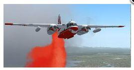 Proposition de mission crash corse  2014 Tracke10