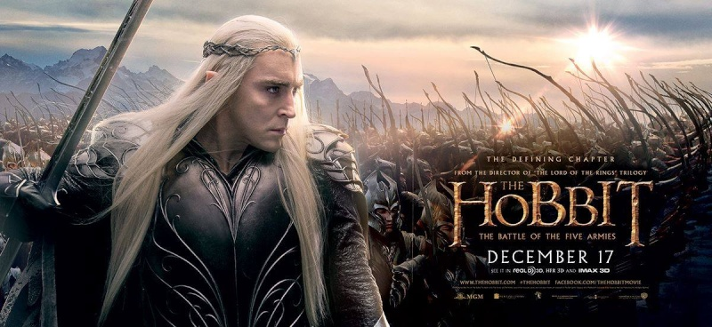 Le Hobbit: La bataille des 5 armées Hobbit20