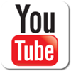 Youtube - RCE