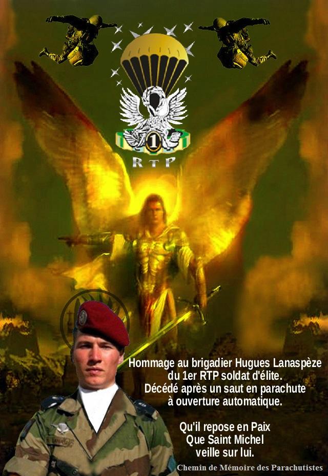 Mort accidentelle d'un brigadier du 1er RTP 2_plaq10