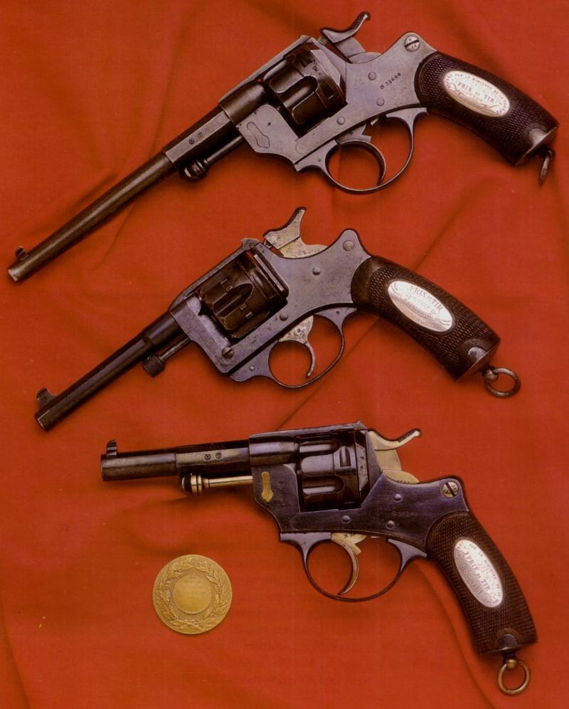 revolver reglementaire 1873  20061210
