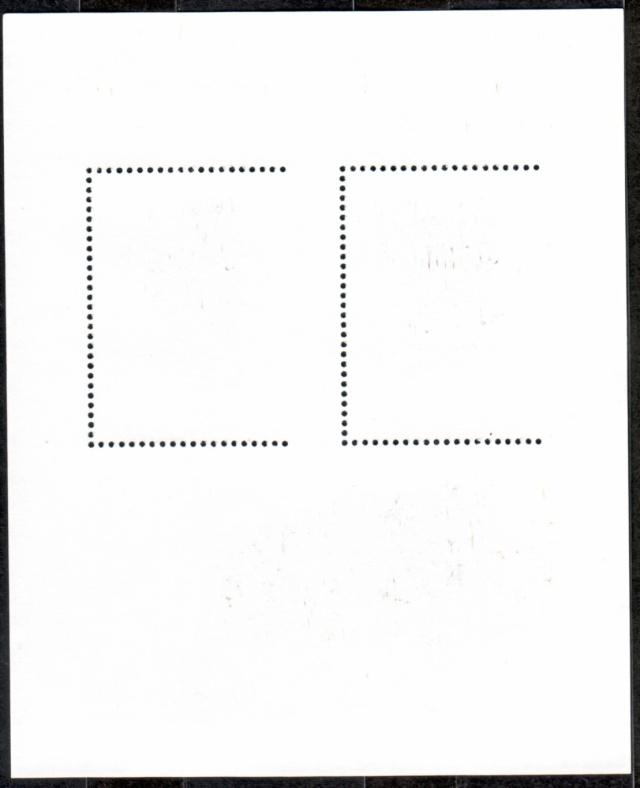 Emission commune Algérie- Serbie. - Page 2 Sans_t20